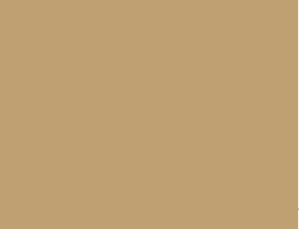 wood-scribble